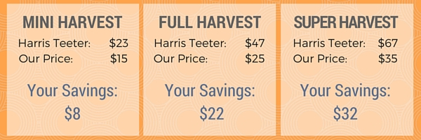 hungryharvest_savings1