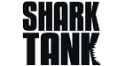 shark_tank_logo.png