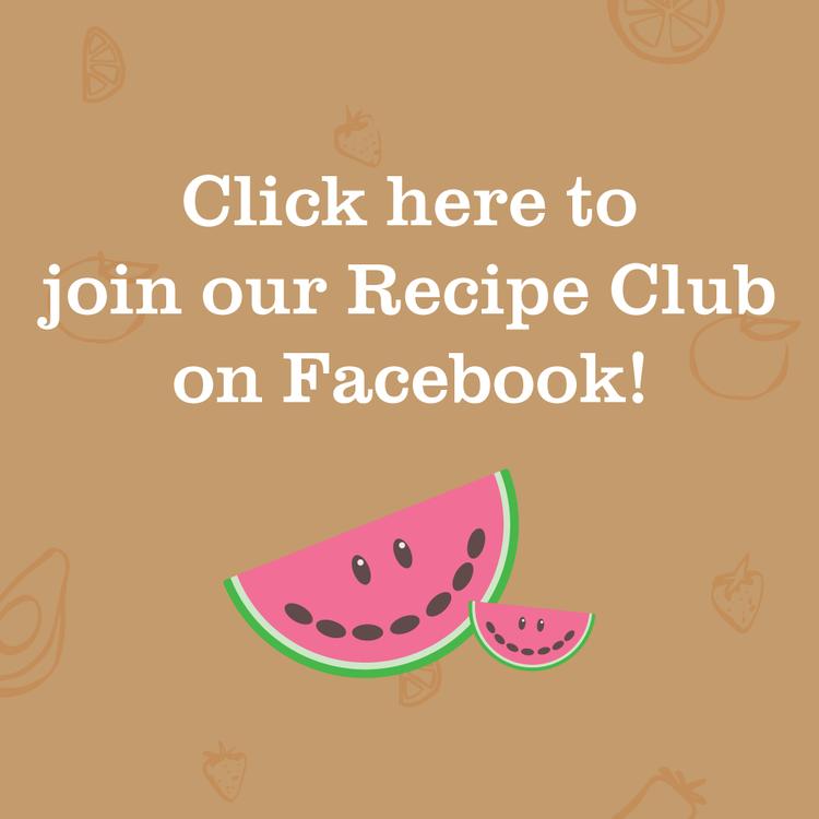 recipe clube.png