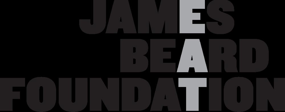 jbfoundation.png