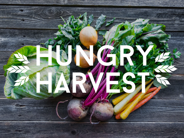 Hungry Harvest Logo.png