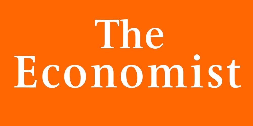 economist-logo.jpg