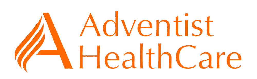 Adventist-HealthCare-Logo-blog.jpg