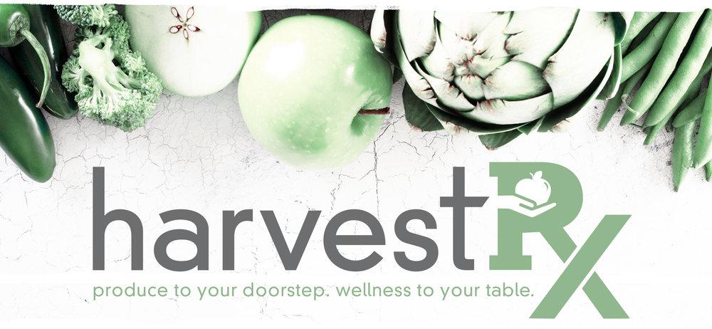 harvestrxheader.jpg