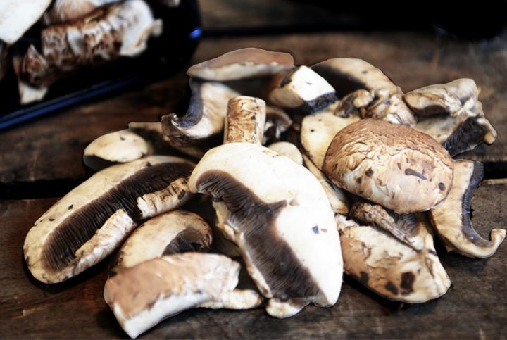 MushroomChips.jpg