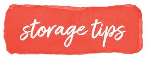 asp_storage_sm.jpg