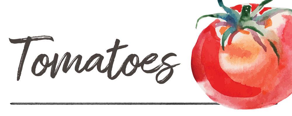 tomatoesheader.jpg