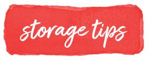 storage_sm_toms.jpg