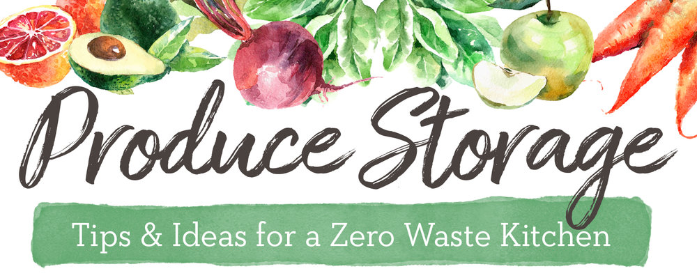 Weu0027re Passionate About Ending Food Waste At Every Step In The Produce  Journey   All The Way From The Farm To Our Kitchens. Thereu0027s Nothing Worse  Than Seeing ...