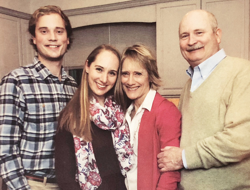 willfamily2.jpg