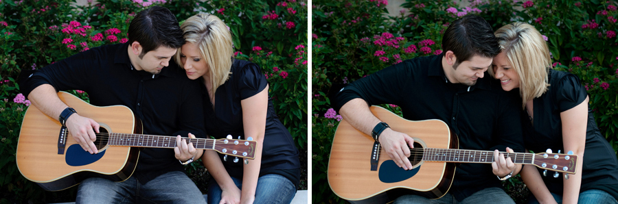 Malczyk_09272010_005_blog