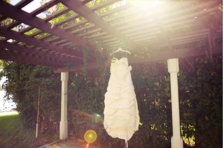Wedding_101102_Jones_001_blog