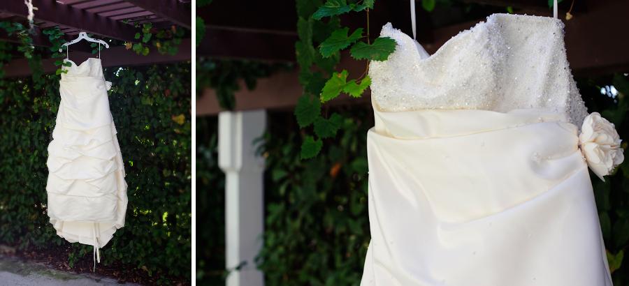 Wedding_101102_Jones_002_blog