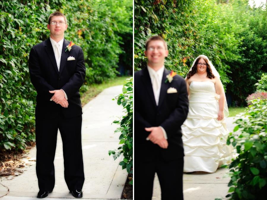 Wedding_101102_Jones_021_blog
