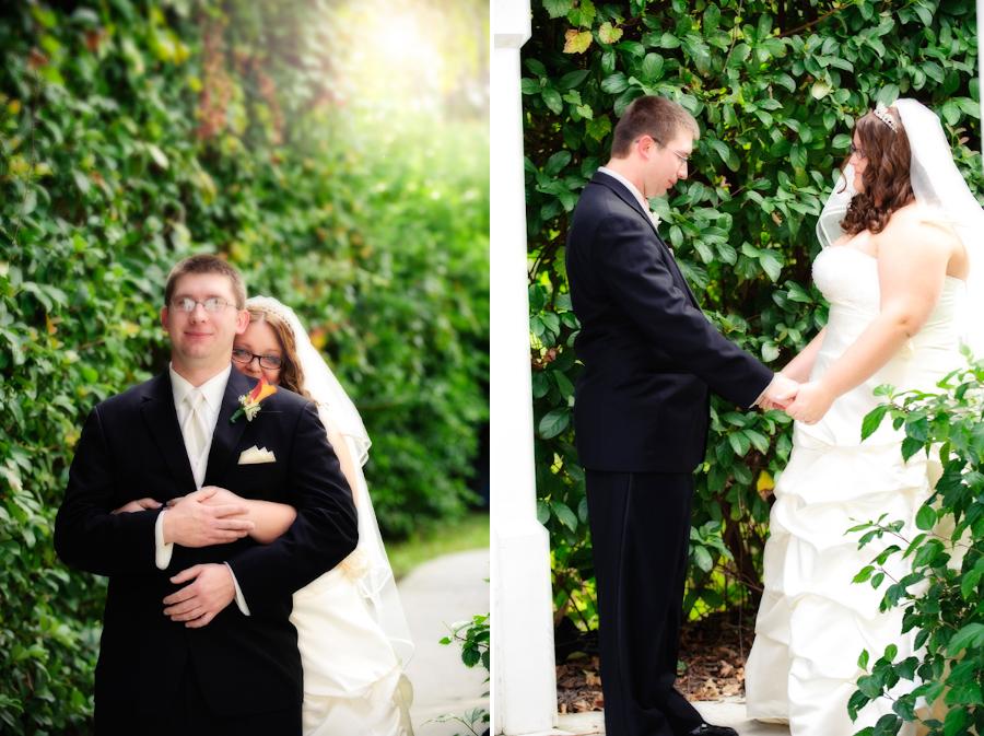 Wedding_101102_Jones_022_blog