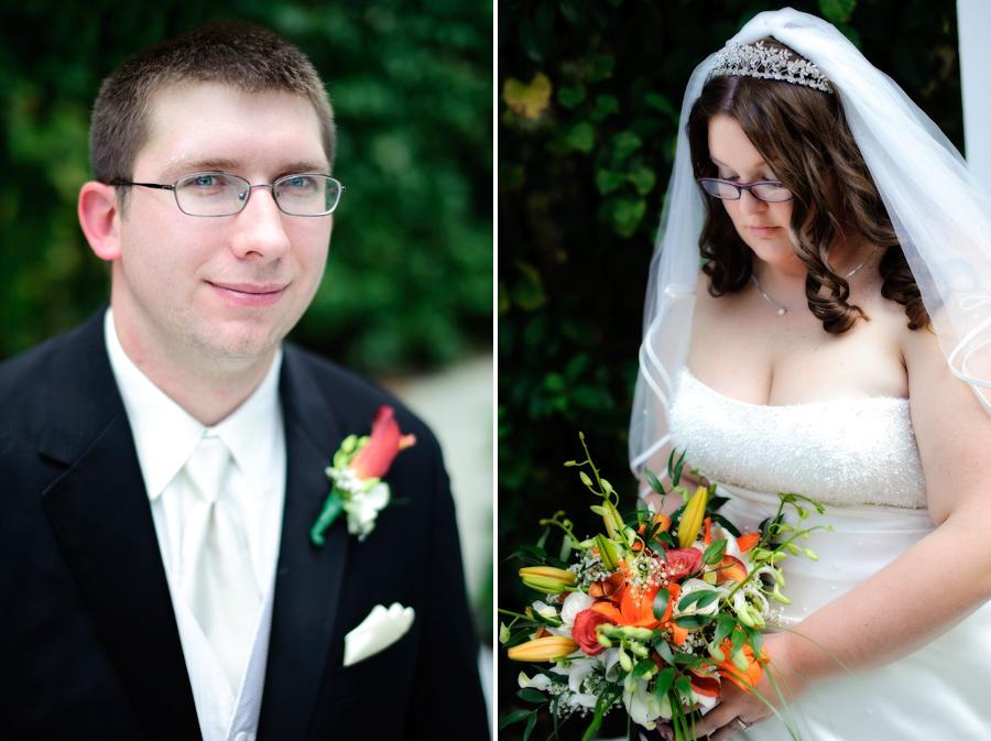Wedding_101102_Jones_023_blog