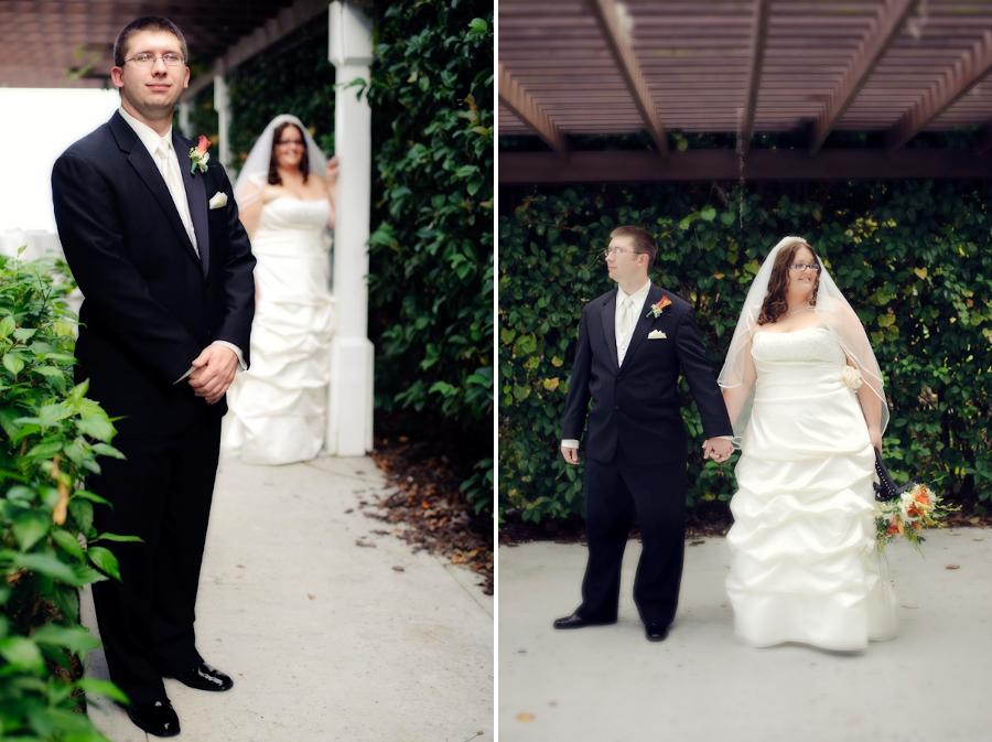 Wedding_101102_Jones_025_blog
