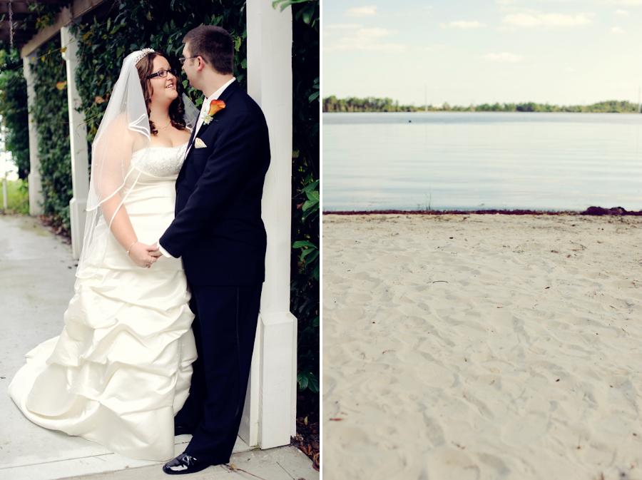 Wedding_101102_Jones_027_blog
