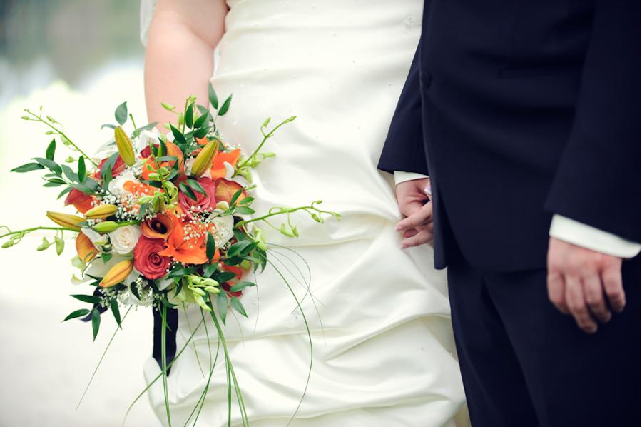 Wedding_101102_Jones_028_blog