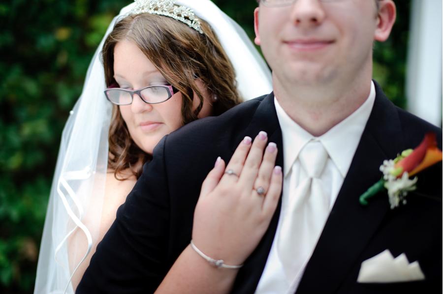 Wedding_101102_Jones_029_blog