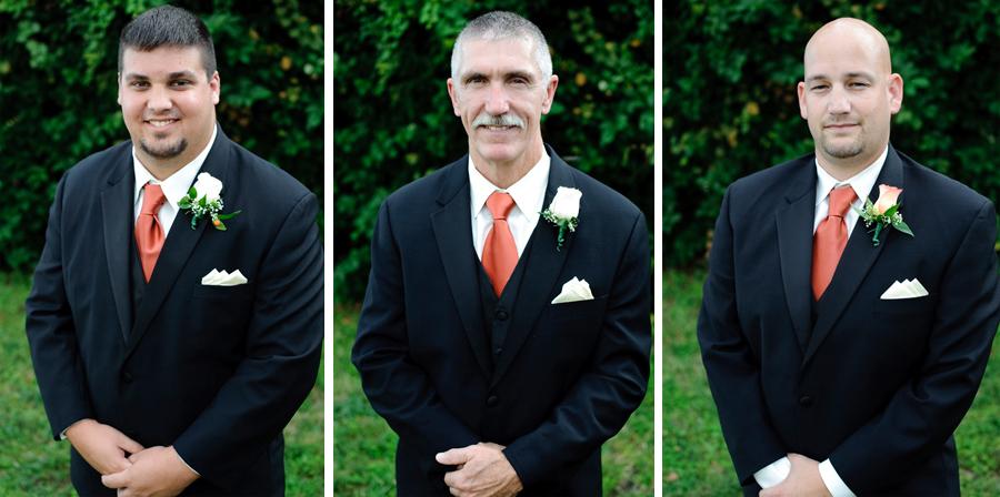 Wedding_101102_Jones_031_blog