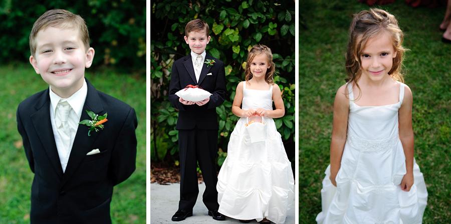 Wedding_101102_Jones_033_blog