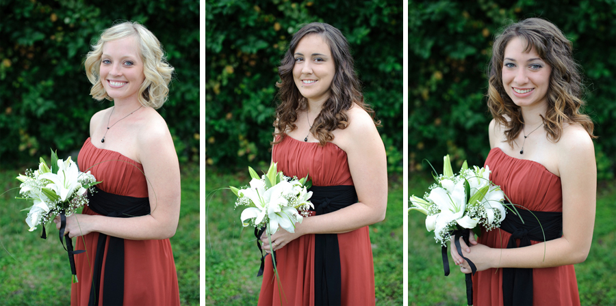 Wedding_101102_Jones_034_blog