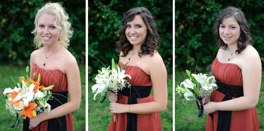 Wedding_101102_Jones_035_blog