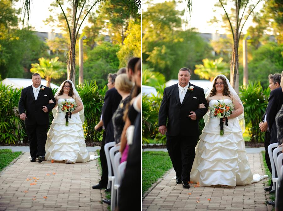 Wedding_101102_Jones_038_blog