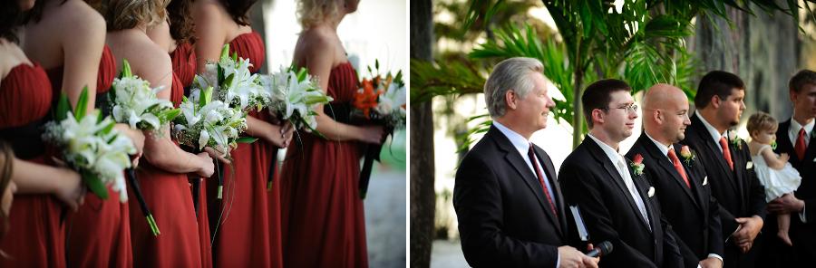 Wedding_101102_Jones_039_blog