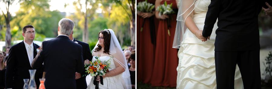 Wedding_101102_Jones_040_blog