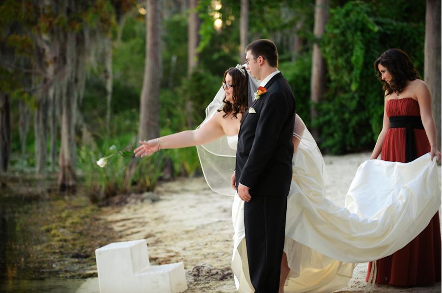 Wedding_101102_Jones_041_blog