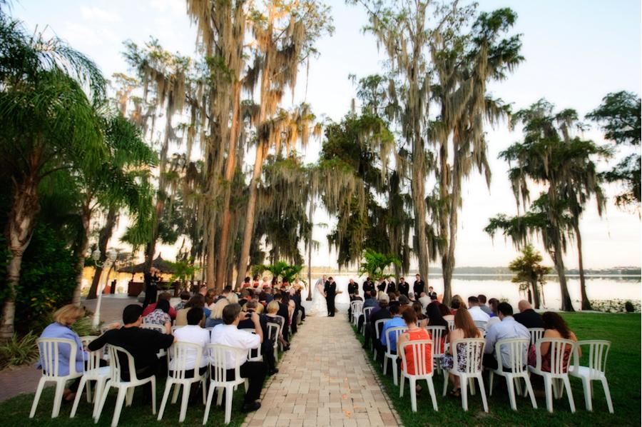 Wedding_101102_Jones_043_blog
