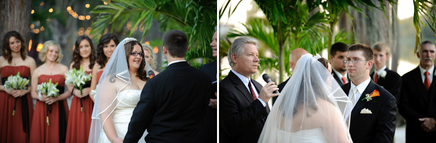 Wedding_101102_Jones_044_blog