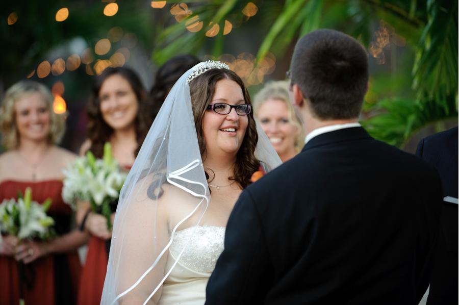 Wedding_101102_Jones_045_blog