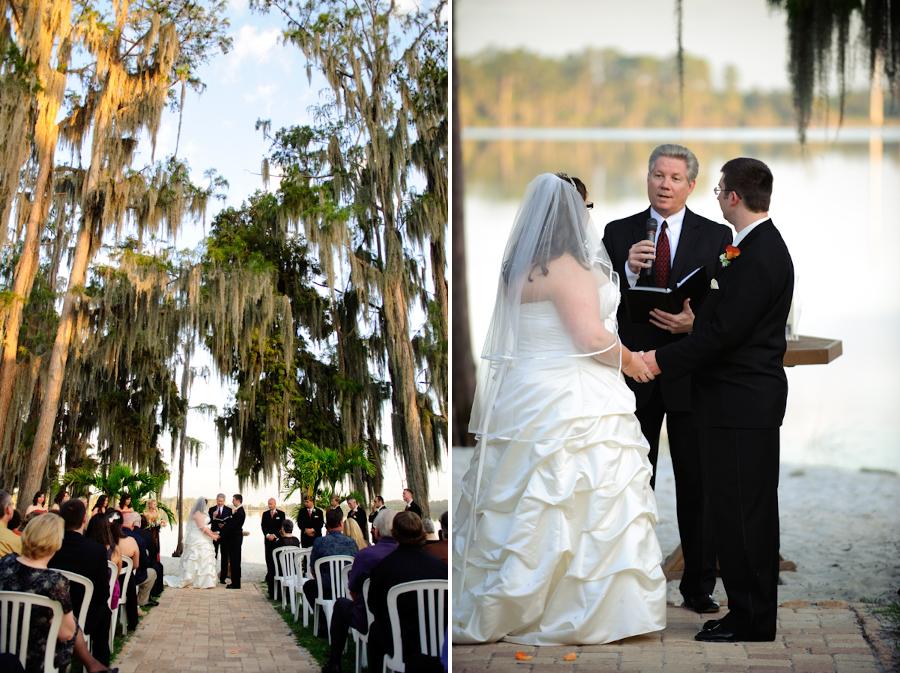 Wedding_101102_Jones_046_blog