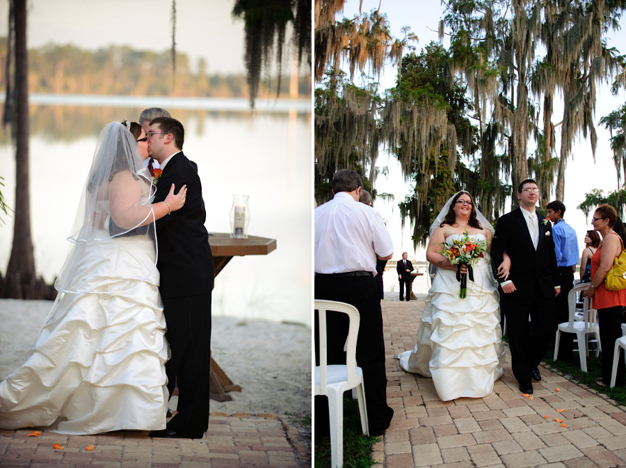 Wedding_101102_Jones_047_blog