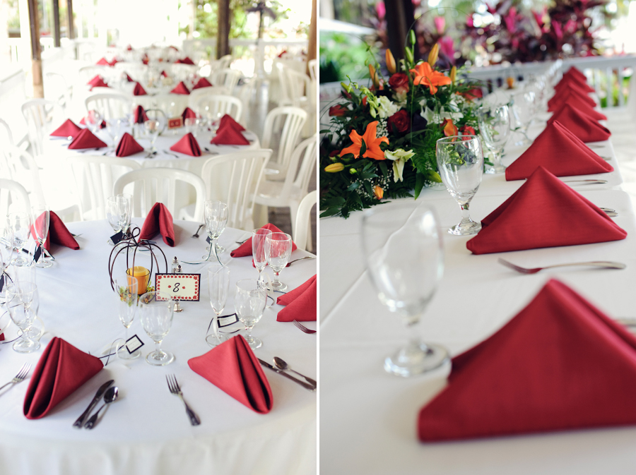 Wedding_101102_Jones_050_blog
