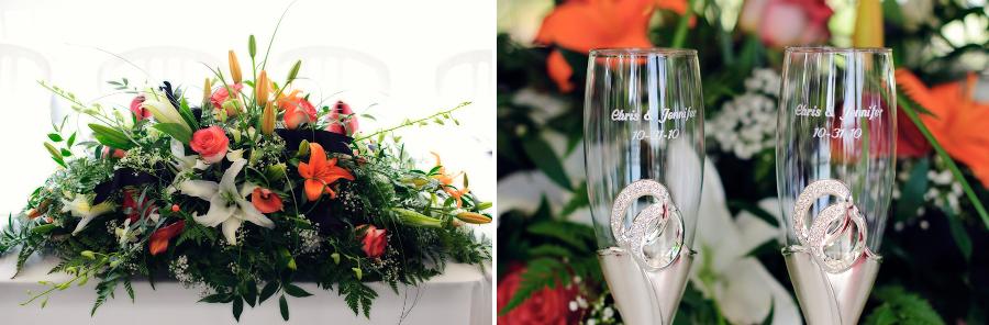 Wedding_101102_Jones_052_blog