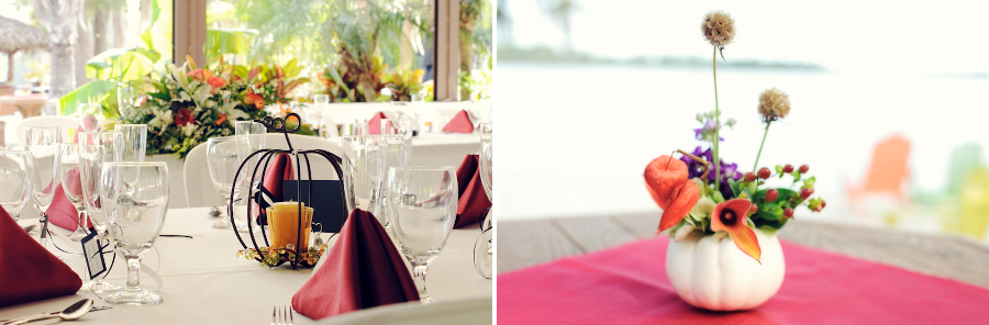 Wedding_101102_Jones_054_blog