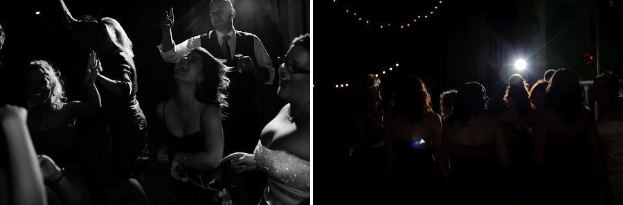 Wedding_101102_Jones_057_blog