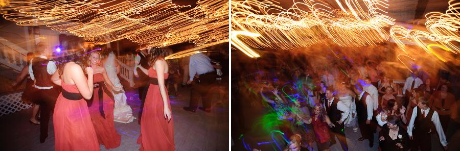 Wedding_101102_Jones_058_blog