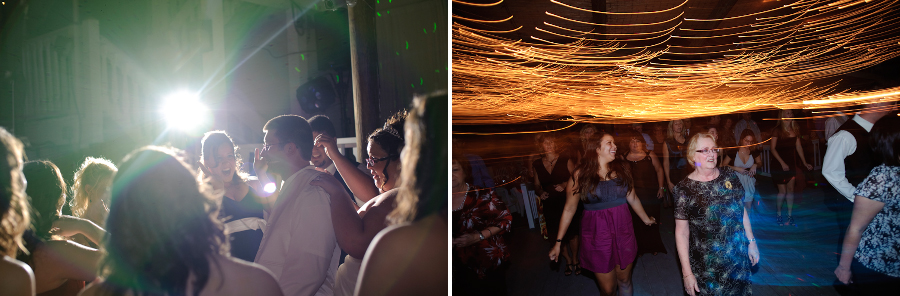 Wedding_101102_Jones_060_blog