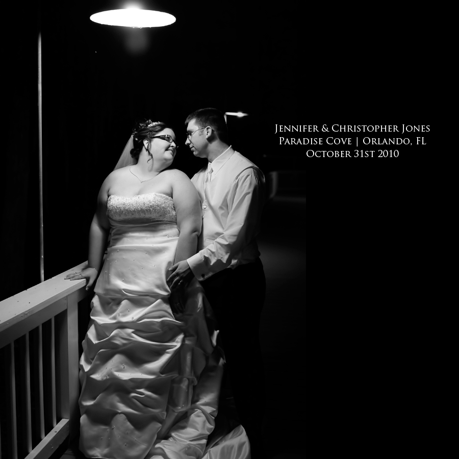 Wedding_101102_Jones_063_blog