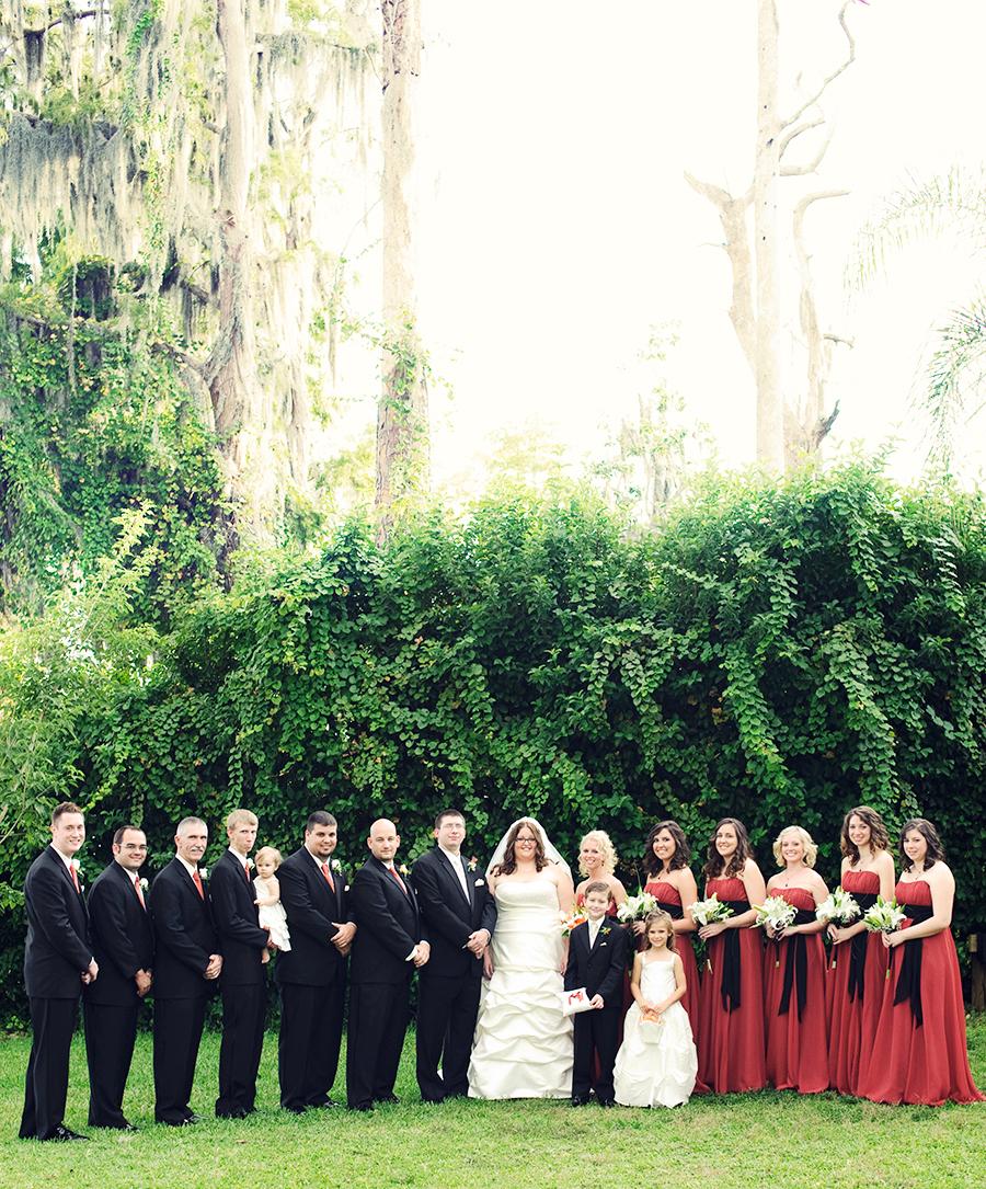 Wedding_101102_Jones_064_blog