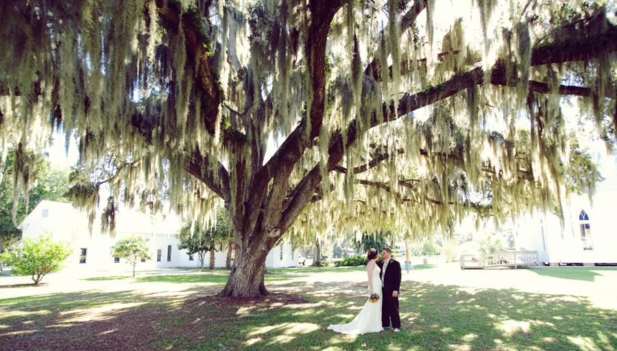 Wedding_101106_Evers_Alderman_028_blog