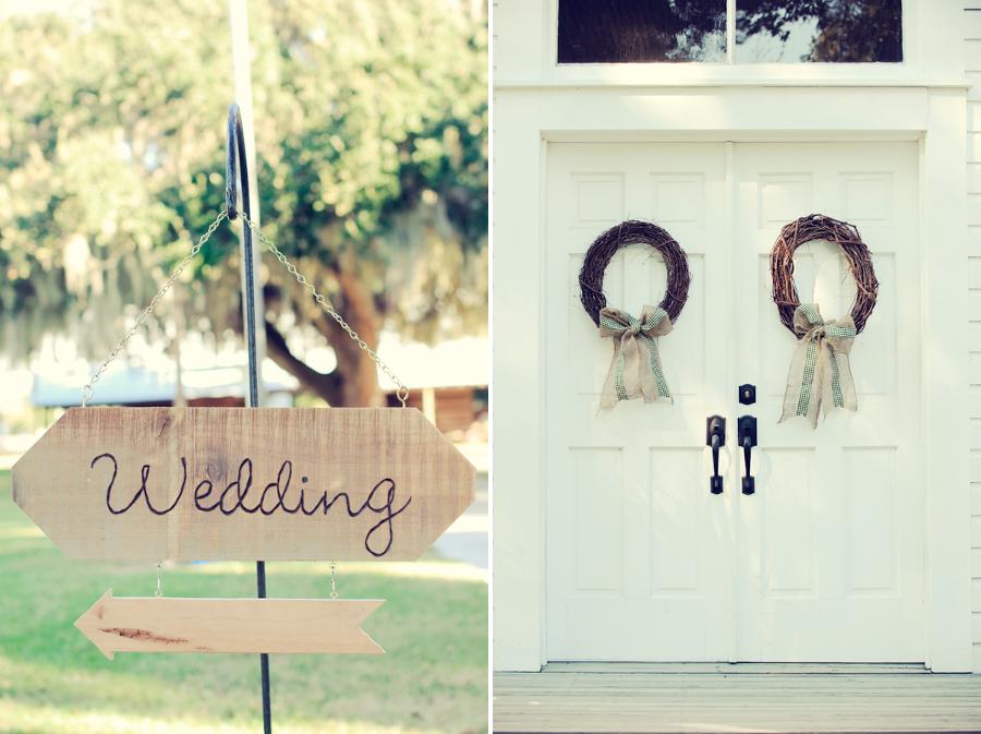 Wedding_101108_Evers_Alderman_008_blog