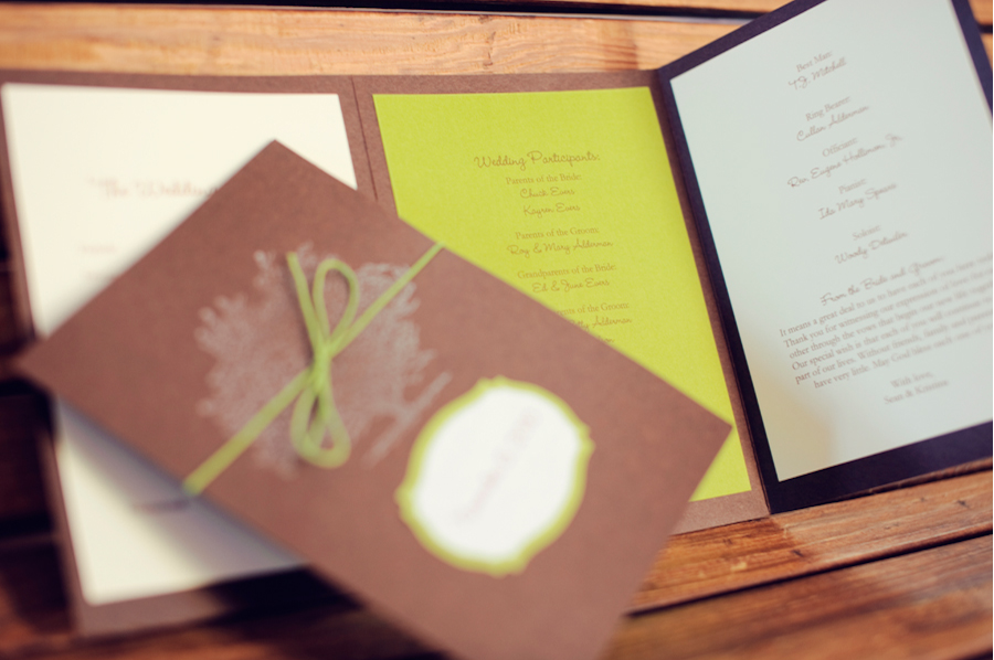 Wedding_101108_Evers_Alderman_009_blog