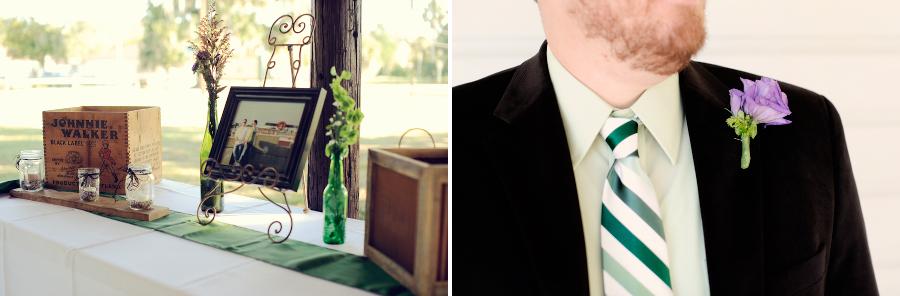 Wedding_101108_Evers_Alderman_011_blog