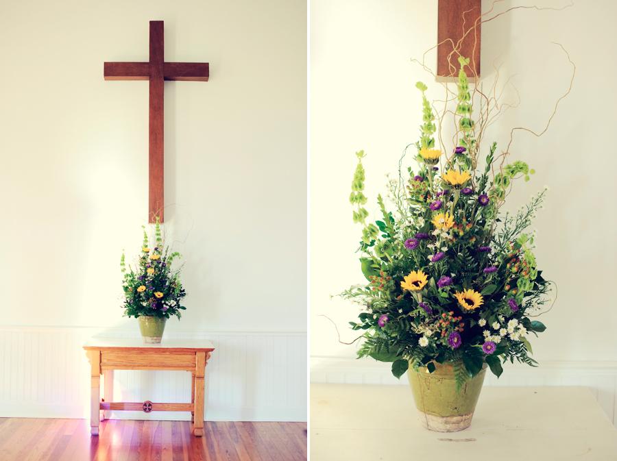 Wedding_101108_Evers_Alderman_012_blog